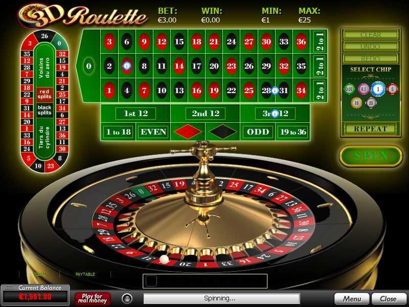 Где в хабаровске рулетка казино ok.ru игровые автоматы