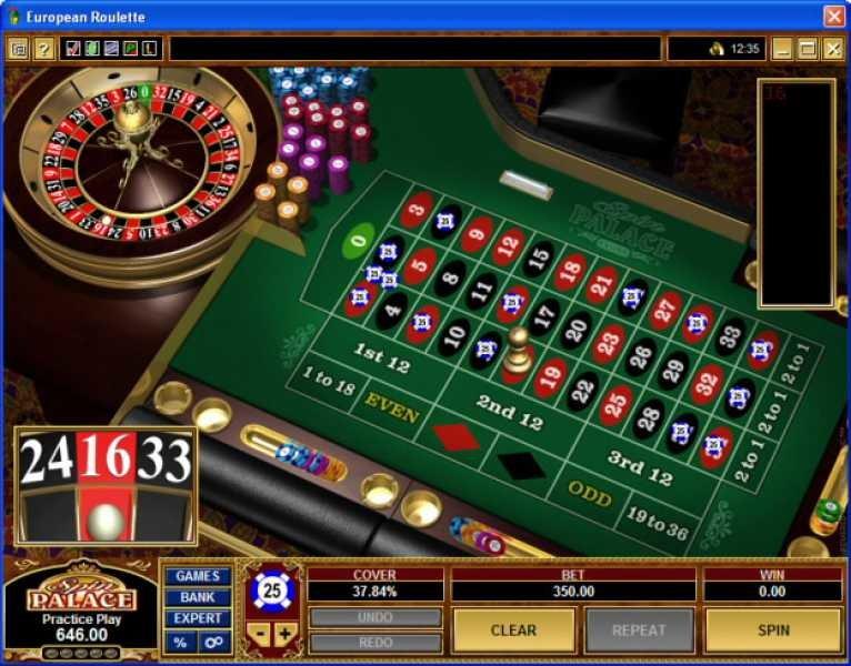 Онлайн казино | Casino.com Russia